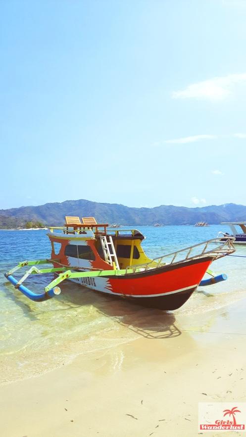 Gili Nanggu, Gili Tangkong, Gili Kedis and Gili Sudak – The paradise islands of Lombok via @Girlswanderlust. Gili Lombok 2 #girlswanderlust #gili #lombok #indonesia #gilinanggu #nanggu #kedis #sudak.jpg