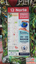 Map 5th Avenue