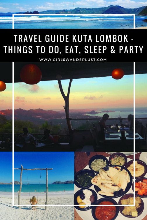 Travel guide Kuta Lombok – Things to do, eat, sleep, and party by @girlswanderlust - Pinterest - #Kuta #Lombok #Asia #Kutalombok #wanderlust #girlswanderlust #travel #traveling #restaurant  #cafelombok #party.png