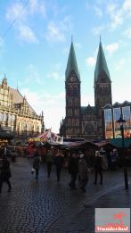 Church of Bremen
