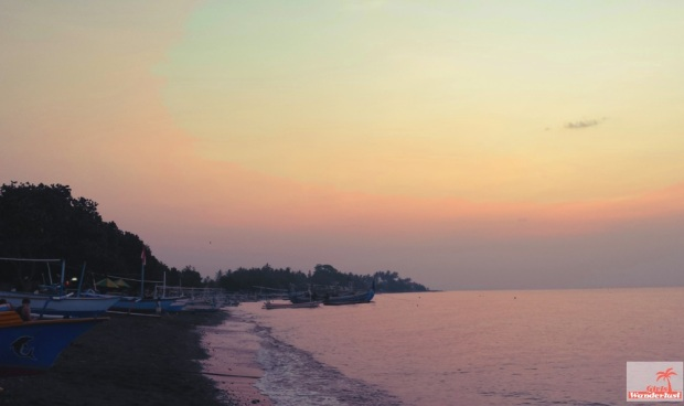 The 20 best places to watch the sunrise and sunset in #Bali, #Indonesia by @girlswanderlust #Lovina beach 2 @bali #pantai #beach