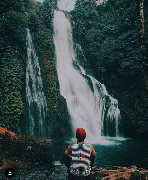 Banyumala Waterfall by @nyoman.rasma_bali.JPG