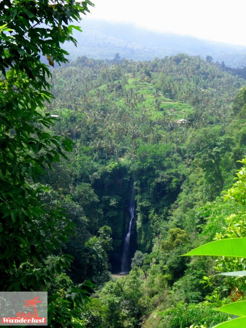 Discover the best waterfalls of Bali 15 magical waterfalls to add to your Bali bucket list by @girlswanderlus #Bali #indonesia #indonesie #waterfall #waterval #traveltip #wanderlust  #waterfalls #sekumpul.jpg