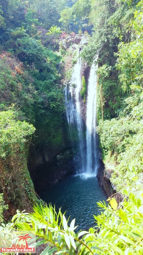 Discover the best waterfalls of Bali 15 magical waterfalls to add to your Bali bucket list by @girlswanderlus #Bali #indonesia #indonesie #waterfall #waterval #traveltip #wanderlust  #waterfalls #aling.jpg