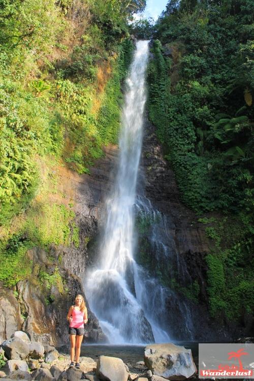 Discover the best waterfalls of Bali 15 magical waterfalls to add to your Bali bucket list by @girlswanderlus #Bali #indonesia #indonesie #waterfall #waterval #traveltip #wanderlust  #waterfalls#gitgit.jpg
