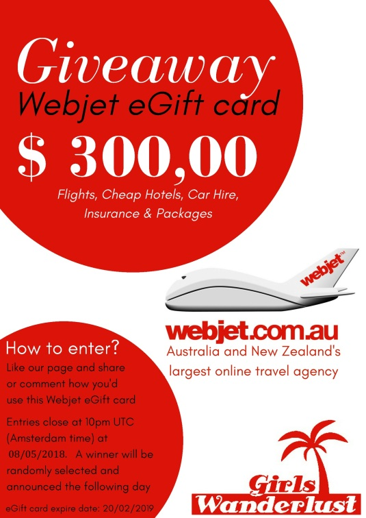 Giveaway Webjet eGift card by Girlswanderlust 8.jpg