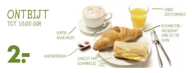10 best places to have breakfast in Arnhem by @girlswanderlust #hema #arnhem #gelderland #nederland #netherlands #breakfast #ontbijt #girlswanderlust #travel #travelling #wanderlust #foo