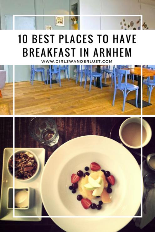 10 best places to have breakfast in Arnhem by @girlswanderlust #pinterest #hema #chailatte #caspar #annemax #urban #arnhem #gelderland #nederland #netherlands #breakfast #ontbijt #girlswanderlust #travel #travelling #wanderlust #food.png
