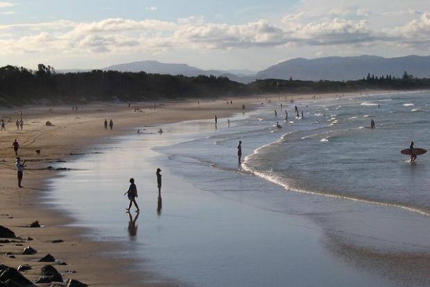 5 Unmissable places in Australia  via @girlswanderlust #australia #aussie #travel #wanderlust #girlswanderlust #ningaluu #reef #uluru #Whitsundays #snowy #mountains #byron #byronbay #australie 4.jpg