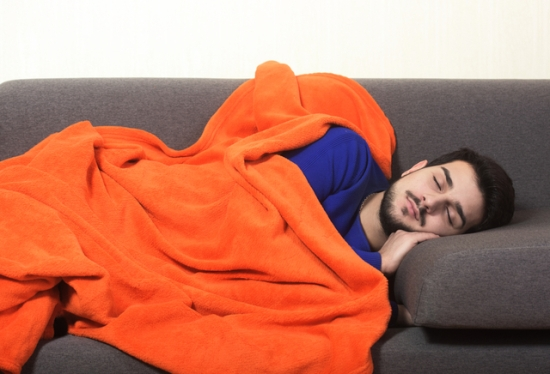 5_Crash_on_a_couch_-_By_Valery_Sidelnykov