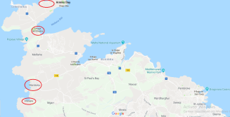 North-Malta