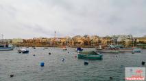 Marsaskala - Malta