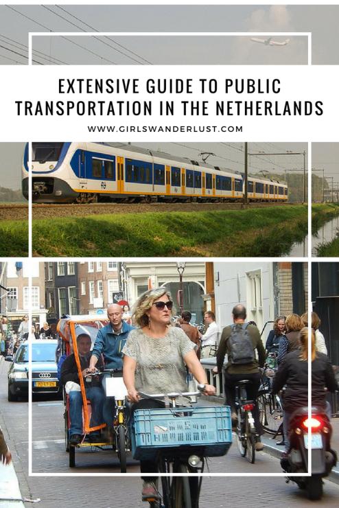 Extensive guide to public transportation in the Netherlands by @girlswanderlust #girlswanderlust #public #transporation #thenetherlands #travel #travelling #wander #wanderlust #holland #openbaarvervoer #ns.png