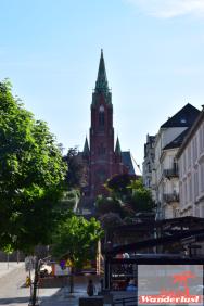 City Center Bergen 2