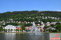 Park Bergen 3