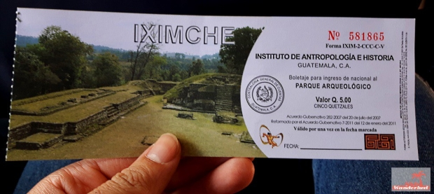 daytrip-from-guatemala-city-to-tecpc3a1n-to-explore-the-iximche-mayan-ruins-and-nearby-park-by-girlswanderlust-guatemala-tecpan-iximche-maya-mayan-girlswanderlust-mayan-travel-3.jpg