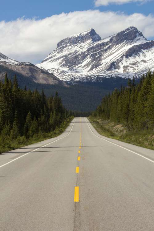 Image 2 - Canada road trip by @girlswanderlust #girlswanderlust #canada #canadian #roadtrip #travel #traveling #wanderlust #wander #amazing #nature #view #landscape.jpg