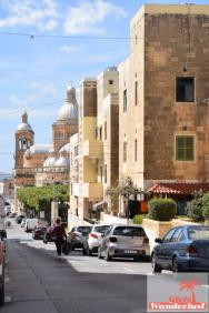 Paola - Malta