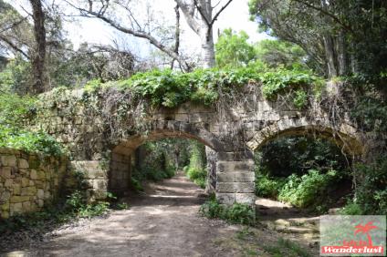 Buskett Gardens 2