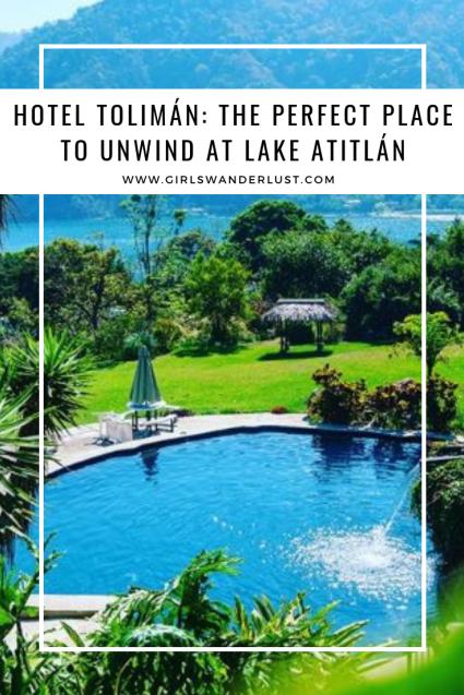 Hotel Tolimán The perfect place to unwind at lake Atitlán by @girlswanderlust #girlswanderlust #hoteltoliman #sanlucas #sanlucastoliman #guatemala #lagoatitlan #atitlan #panajachel #travel #traveling #wanderlust #toliman #hotel 9.png