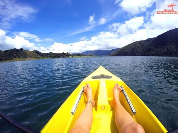 Hotel Tolimán The perfect place to unwind at lake Atitlán by @girlswanderlust #girlswanderlust #hoteltoliman #sanlucas #sanlucastoliman #guatemala #lagoatitlan #atitlan #panajachel #travel #traveling #wanderlust #toliman #hotel 8.jpg