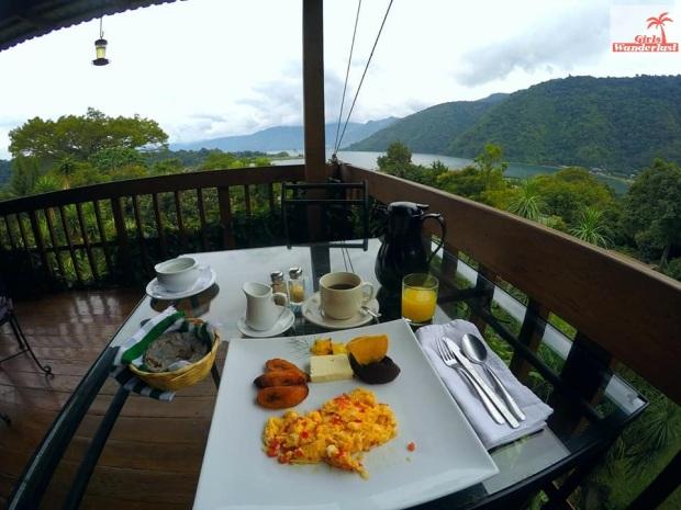Hotel Tolimán The perfect place to unwind at lake Atitlán by @girlswanderlust #girlswanderlust #hoteltoliman #sanlucas #sanlucastoliman #guatemala #lagoatitlan #atitlan #panajachel #travel #traveling #wanderlust #toliman #hotel 5.jpg