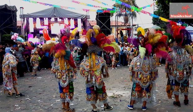 Town Feria in Panajachel, Guatemala by @girlswanderlust #girlswanderlust #panajachel #solola #guatemala #feria #festival #tradition #wanderlust #travel #guate 2.jpg