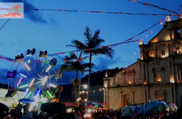 Town Feria in Panajachel, Guatemala by @girlswanderlust #girlswanderlust #panajachel #solola #guatemala #feria #festival #tradition #wanderlust #travel #guate 6.jpg