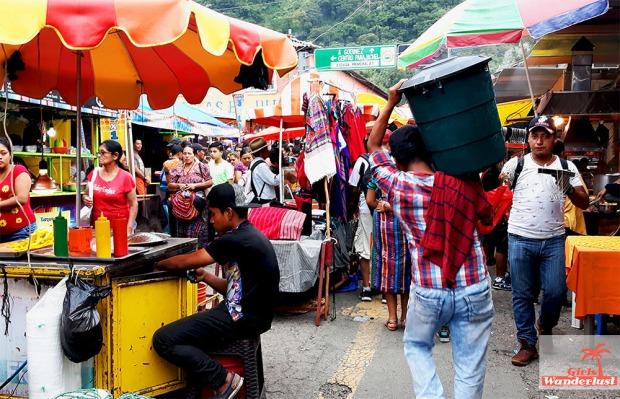 Town Feria in Panajachel, Guatemala by @girlswanderlust #girlswanderlust #panajachel #solola #guatemala #feria #festival #tradition #wanderlust #travel #guate 7.jpg
